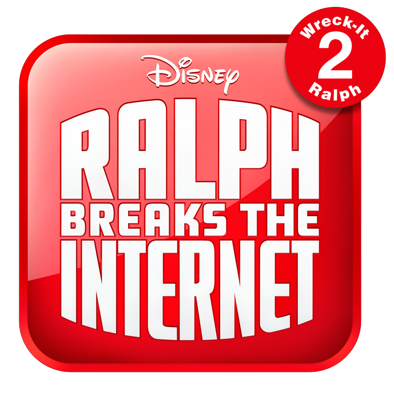 Wreck-It Ralph 2 will hit theaters in November.